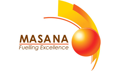 Masana Petroleum Solutions