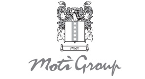 The Moti Group