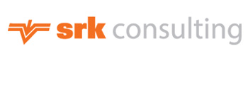 SRK Consulting