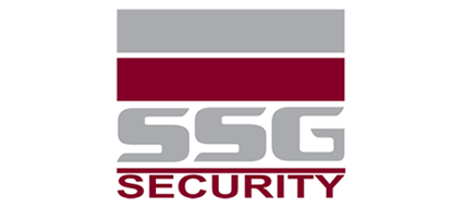 SSG Security