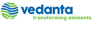 Vedanta Zinc International