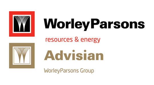 WorleyParsons/Advisian