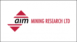 Aim Mining Research Ltd