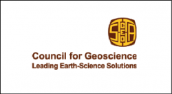 Council for Geoscience (CGS)