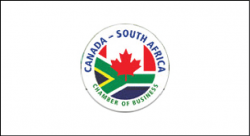 Canada-Southern Africa Chamber of Business