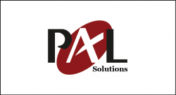 PAL Solutions (Pty) Ltd