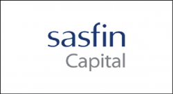 Sasfin Corporate Finance