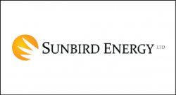 Sunbird Energy Ltd