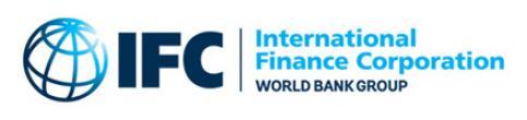 IFC full scroller