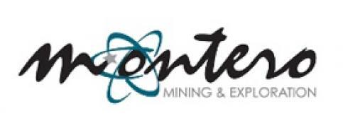 Montero mining scroller